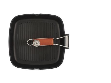 Large grill katopsi klisto eshop 1