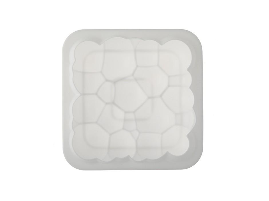 6 11 18 forma silikonis sinefo katopsi eshop