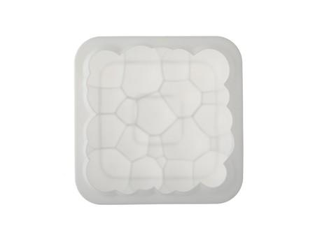 Large 6 11 18 forma silikonis sinefo katopsi eshop