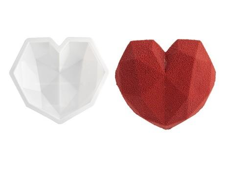 Large 5 11 18 forma silikonis kardia 2 eshop.