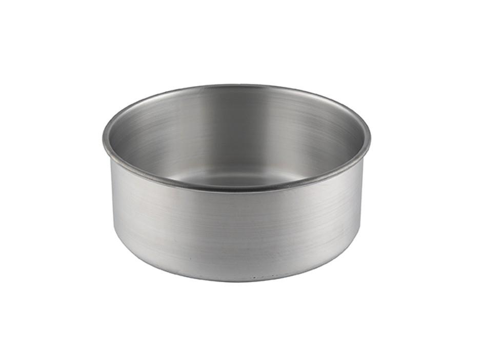 20 metaliki forma eshop