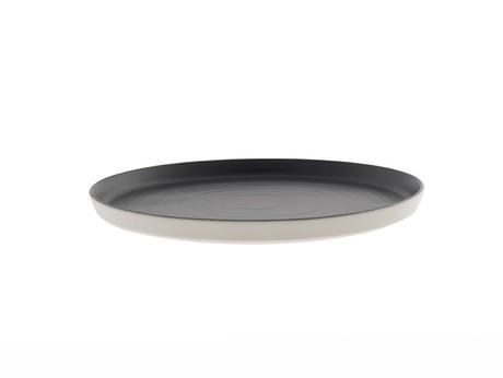 Large 16 11 18 piato aspro mauro eshop