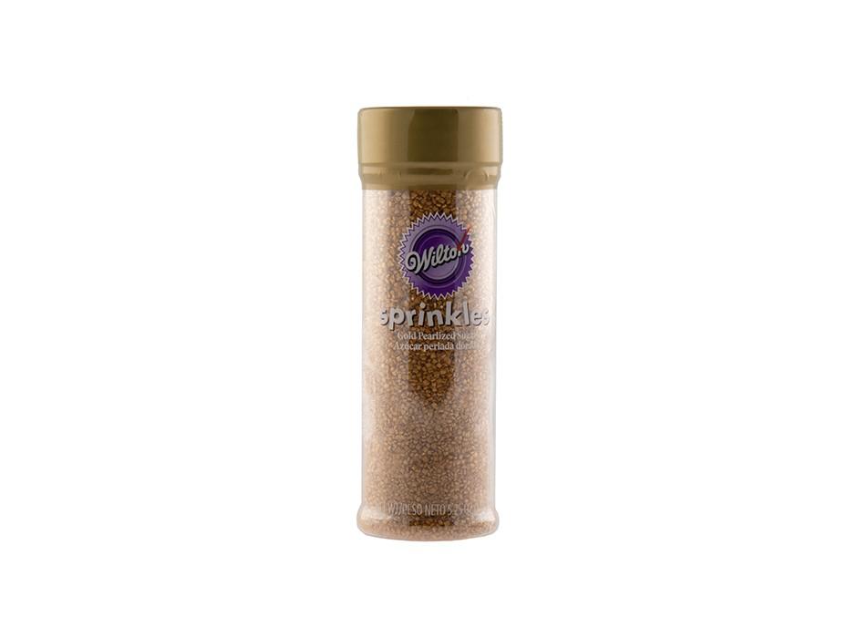 24 9 18 sprinkles eshop