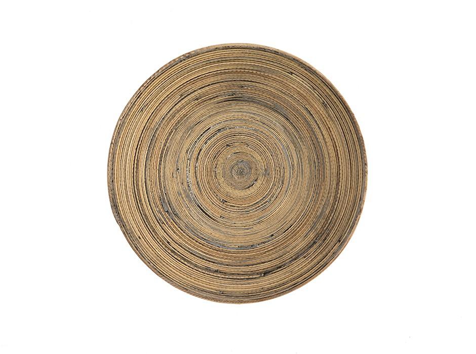 Piatela bamboo