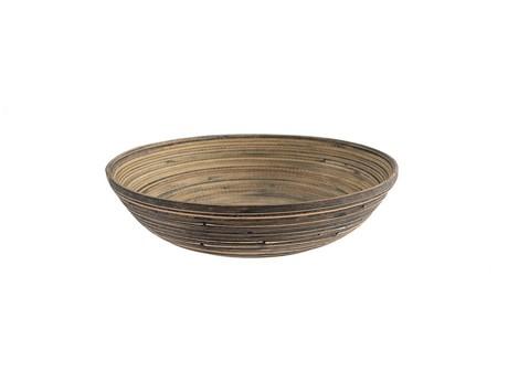 Large piatela bamboo2