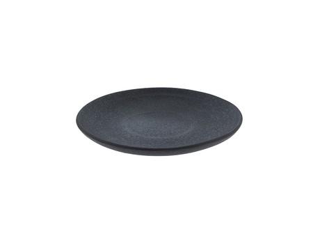 Large stone piato fagitou 8
