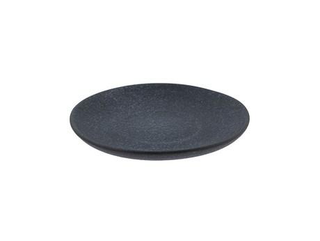 Large stone piato fagitou 6