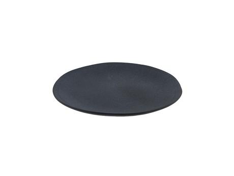 Large stone piato fagitou 1