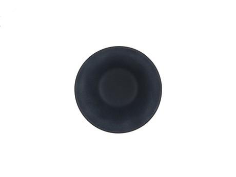 Large stone piato vathi