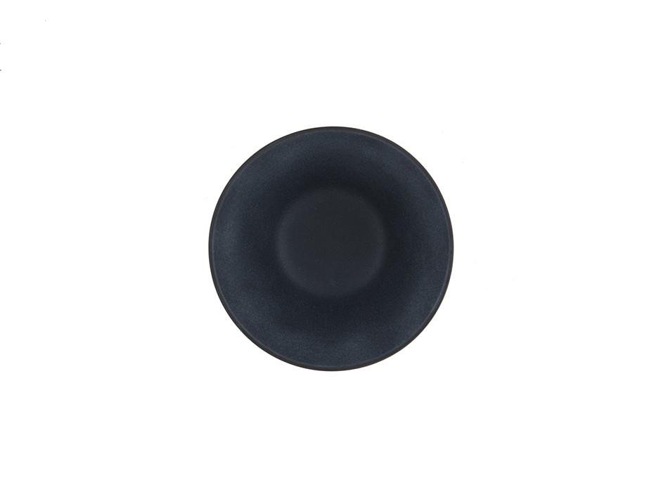 Stone piato vathi