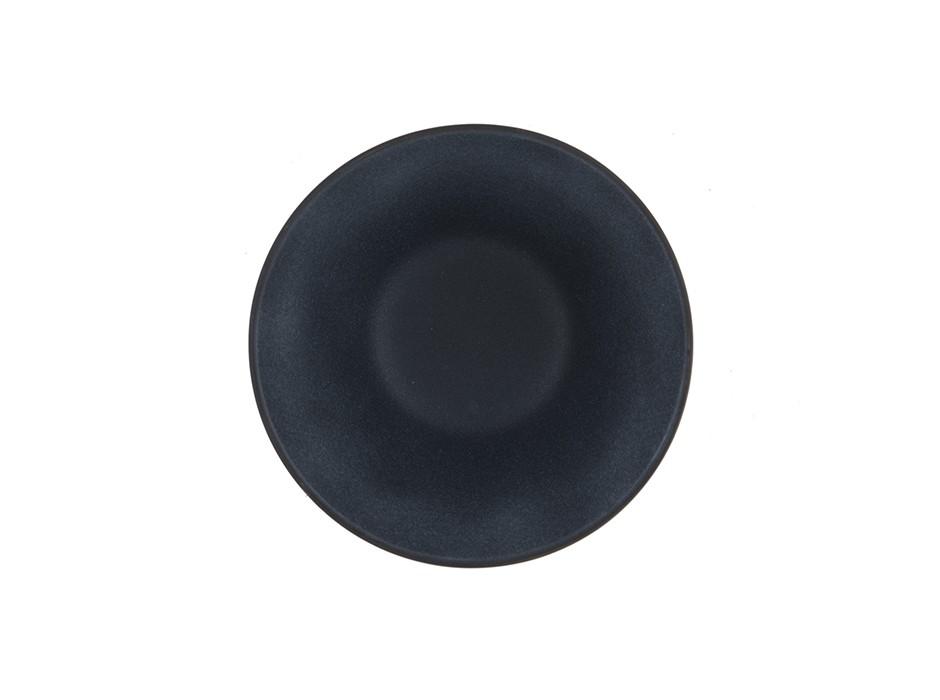 Stone mpol mikro 2