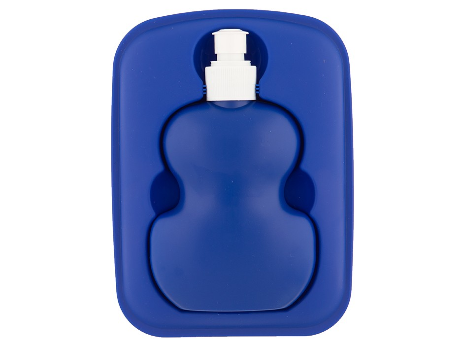 blue kids container2d9a2180