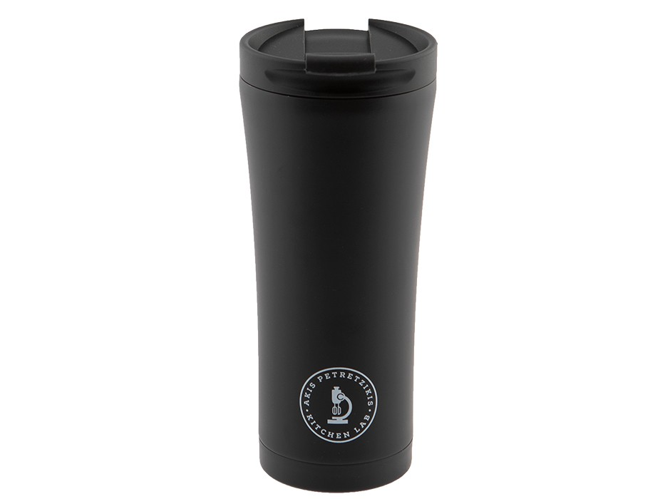 Travel mug black 2d9a2173