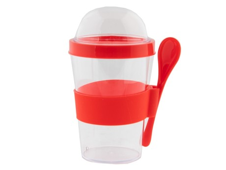 Large yogurt mug 2d9a2169