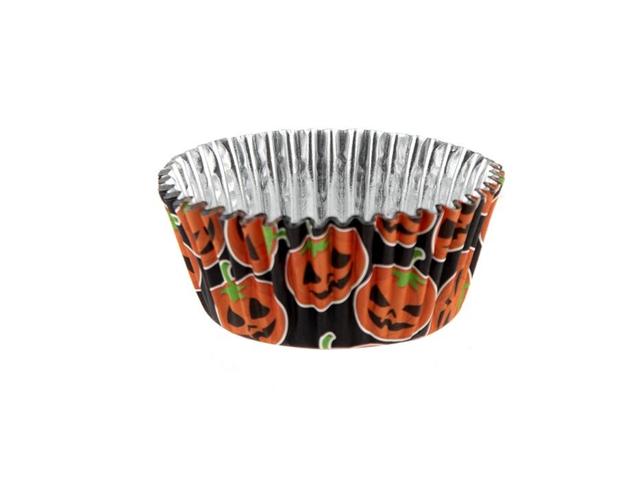 2d9a4463 cupcake hallowen1
