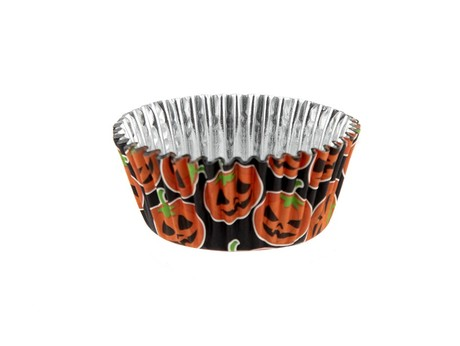 Large 2d9a4463 cupcake hallowen1