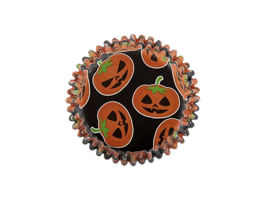 2d9a4464cupcake hallowen1a