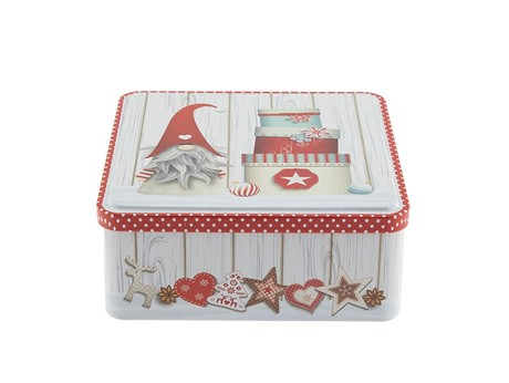 Large xmas box big 2d9a6471