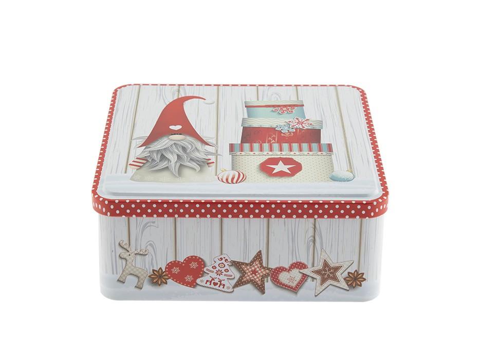 Xmas box big 2d9a6471