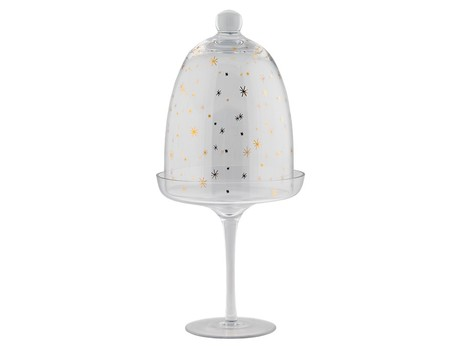 Large cake stand stars l 2d9a6453