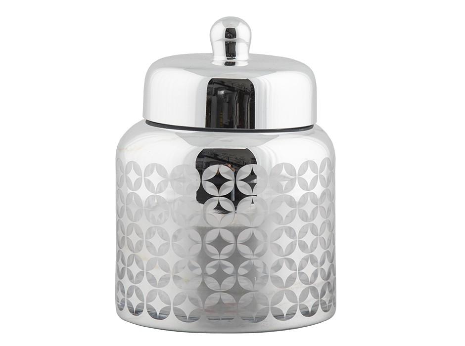Small jar 2d9a6466