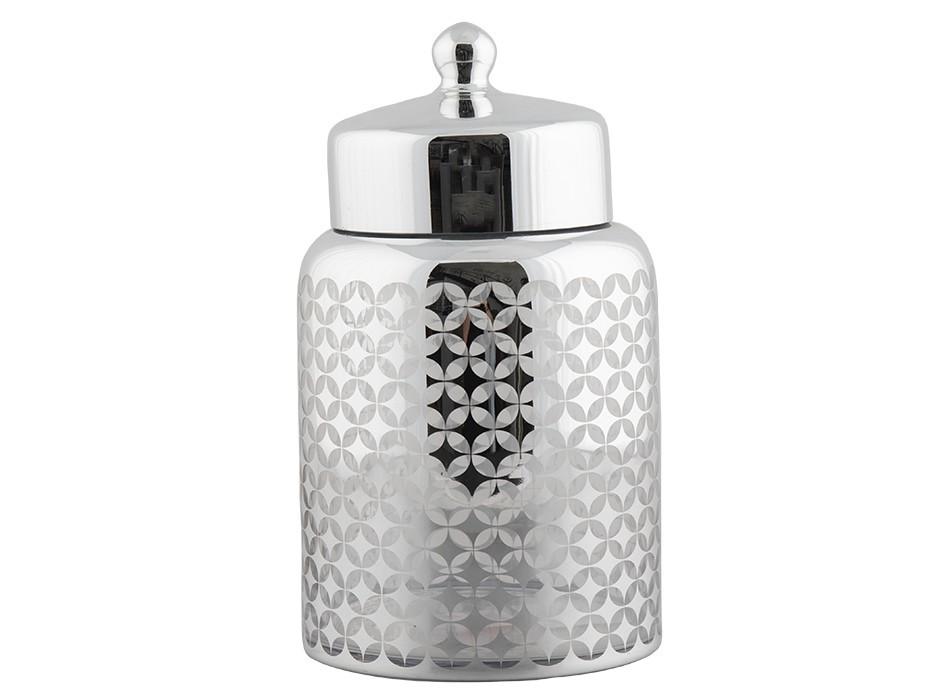 Big jar 2d9a6465