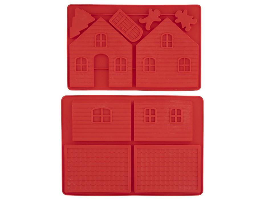 Ed house 2d9a6457