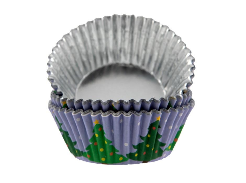 Cupcake7 2d9a8076