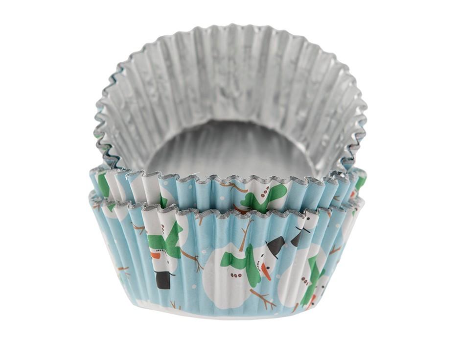 Cupcake2 2d9a8057