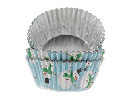 Large cupcake2 2d9a8057