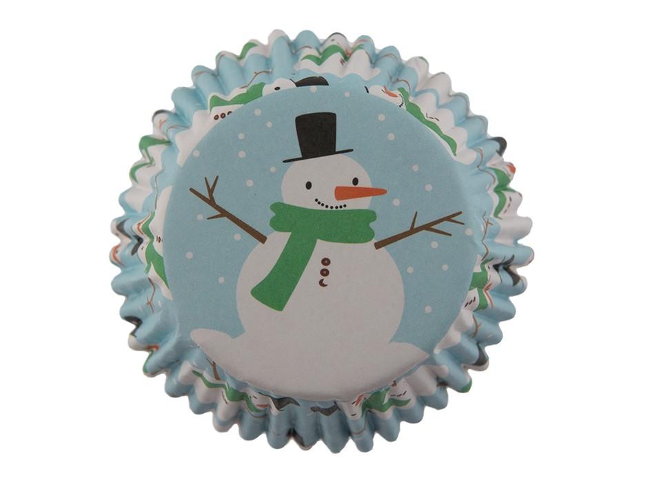 Cupcake2a 2d9a8059