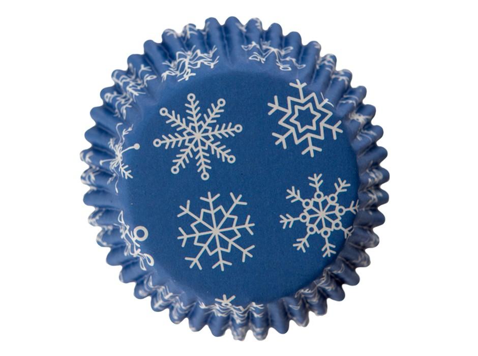 Cupcake3a 2d9a8061
