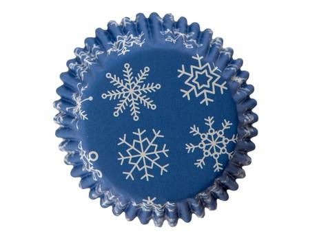 Large cupcake3a 2d9a8061