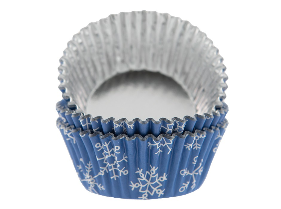Cupcake3 2d9a8060