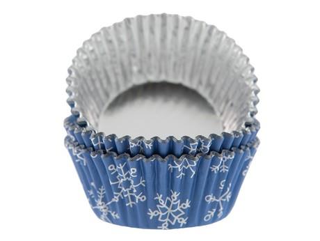 Large cupcake3 2d9a8060