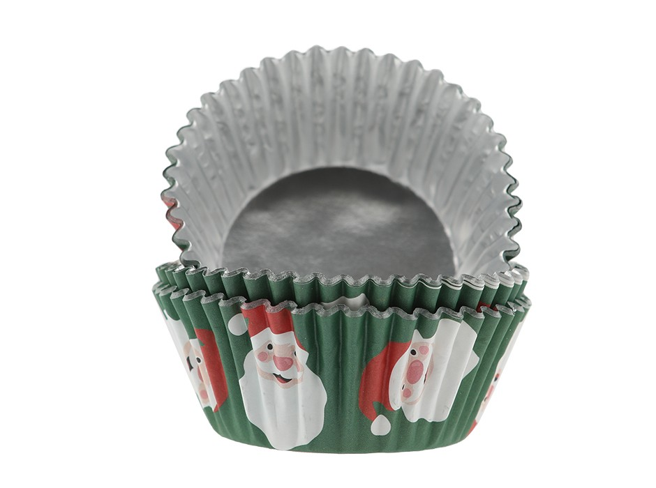 Cupcake1 2d9a8053