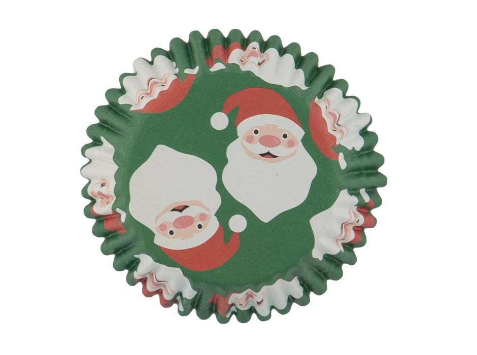 Cupcake1a 2d9a8056