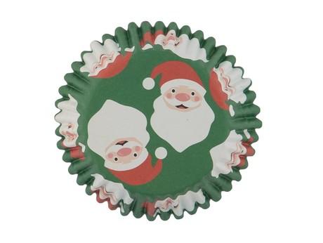 Large cupcake1a 2d9a8056