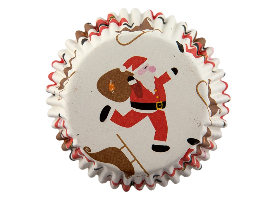 Cupcake5a 2d9a8068