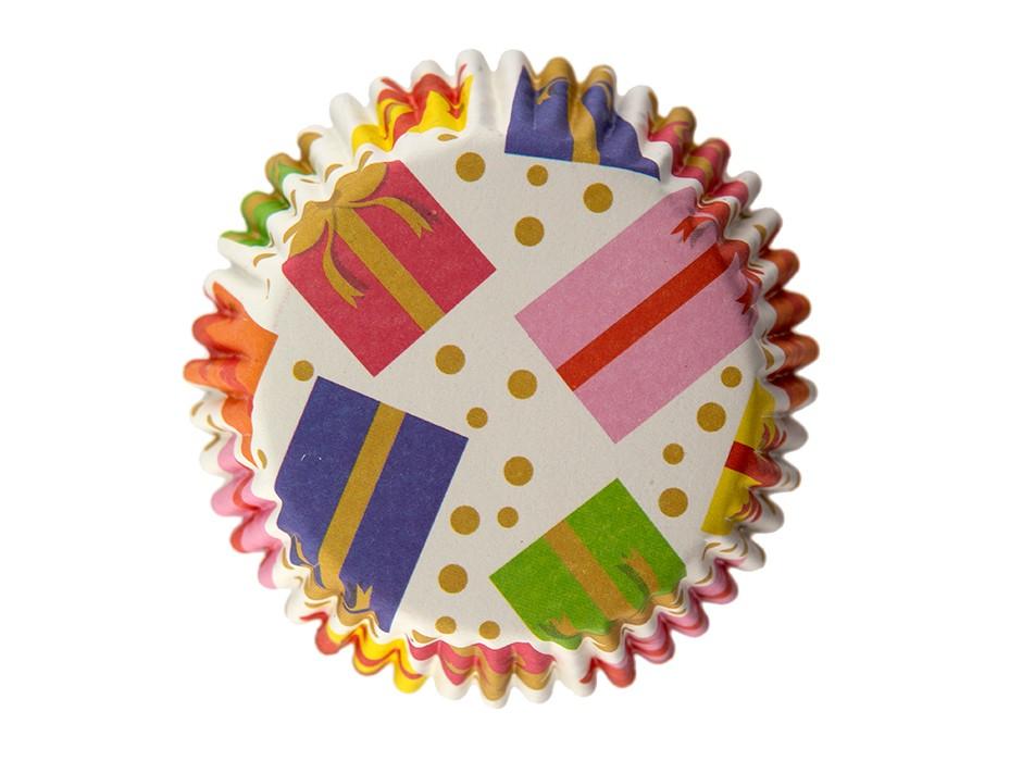 Cupcake6a 2d9a8075