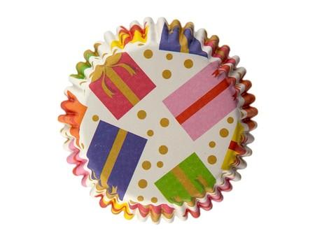 Large cupcake6a 2d9a8075