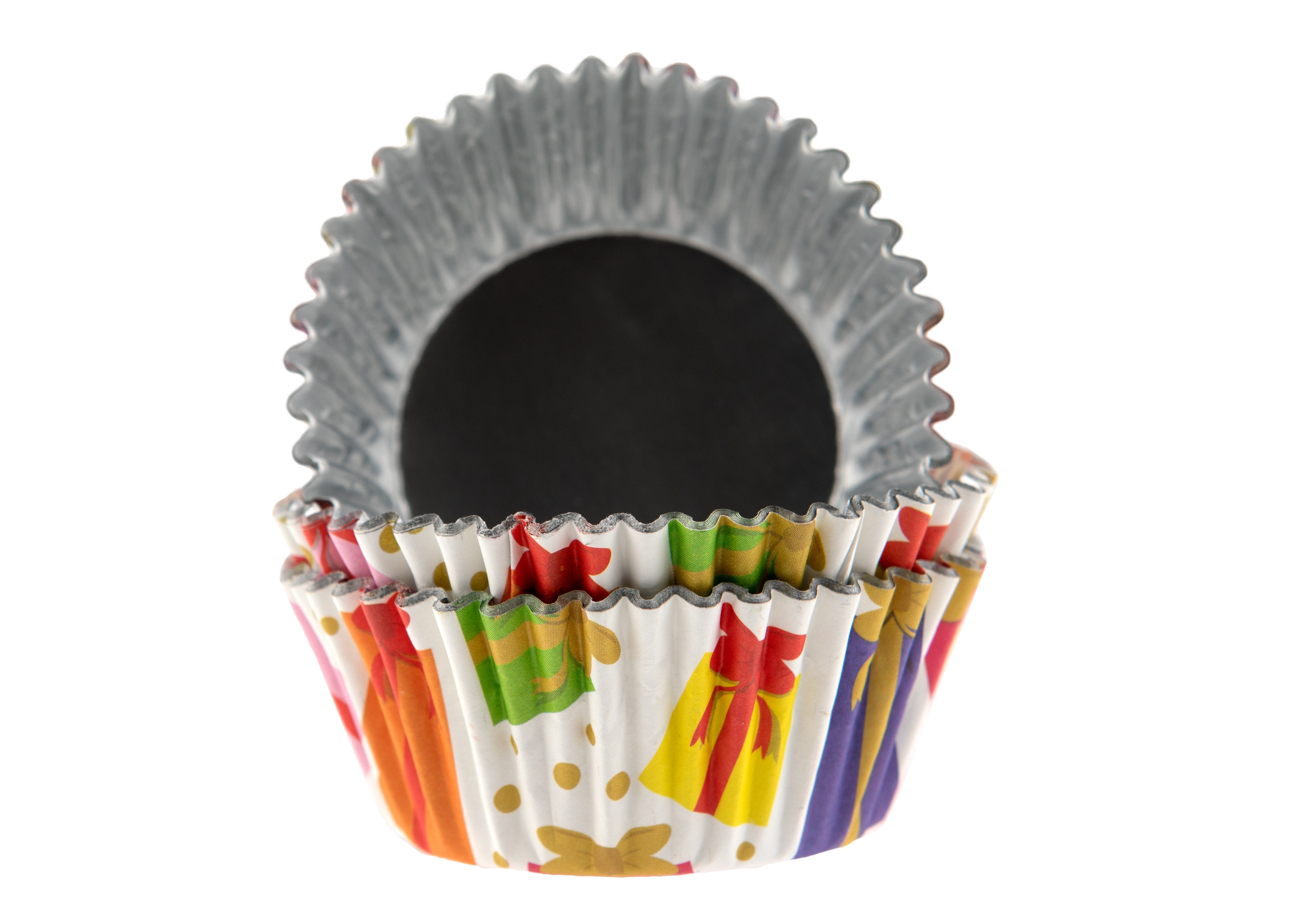 Cupcake6 2d9a8073
