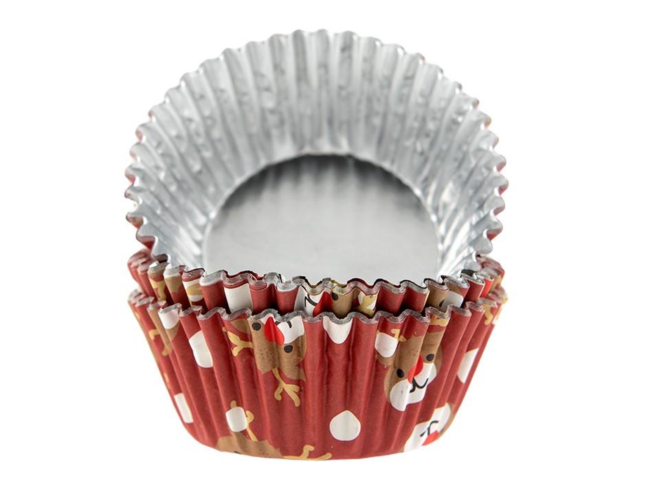 Cupcake4 2d9a8063