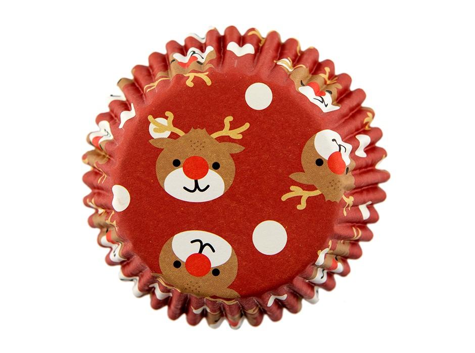 Cupcake4a 2d9a8064