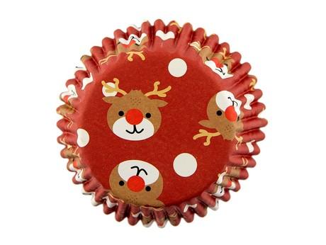 Large cupcake4a 2d9a8064