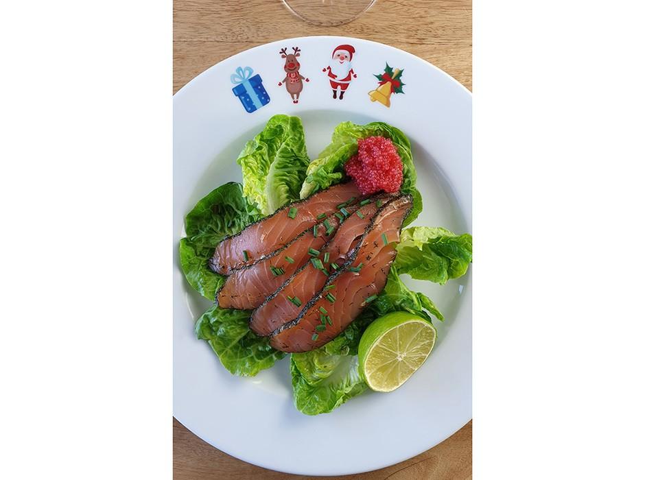 Tatoo eat   tatno1 ambiance hd