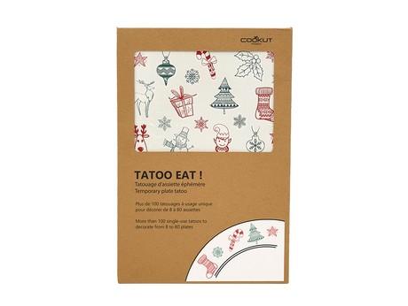 Large tatoo eat   tatno2 hd