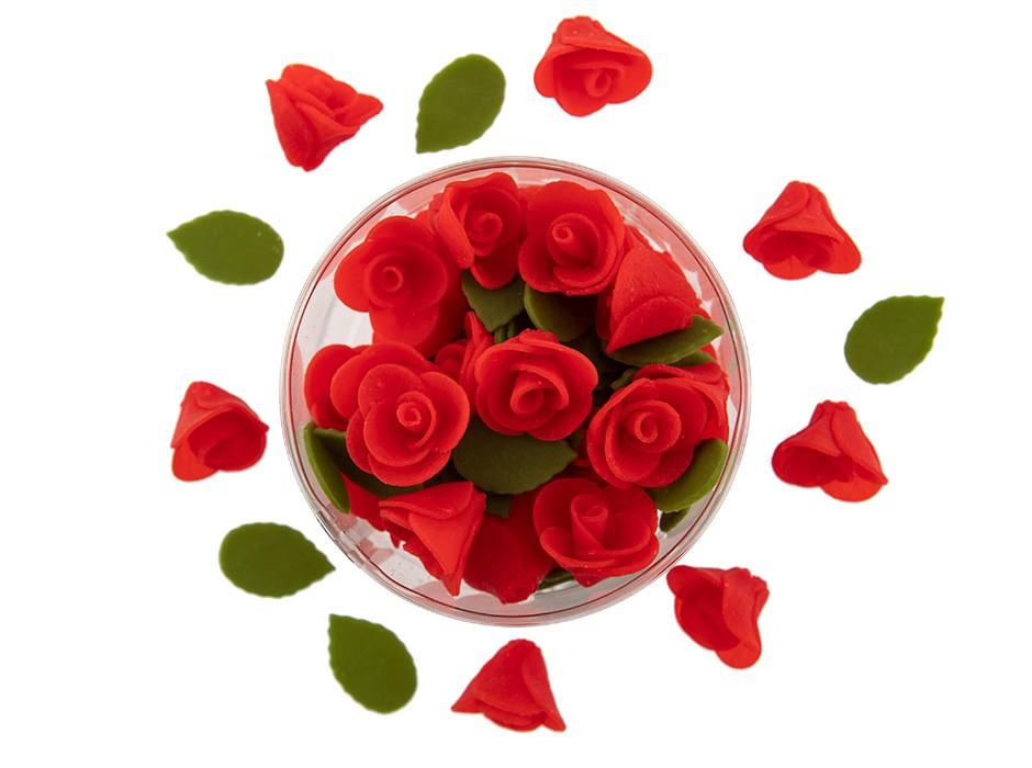 Rosesm 2d9a4144