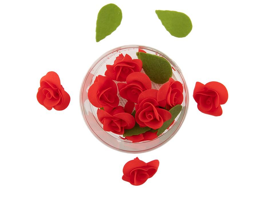 Rose l 2d9a4145