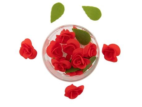 Large rose l 2d9a4145